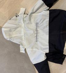 Paul & shark jakna