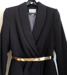 H&M sako/haljina