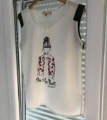 Zara bluza nova!