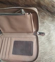 NOVO torbica+2novčanika=100kn