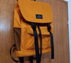 Novi veliki ruksak
