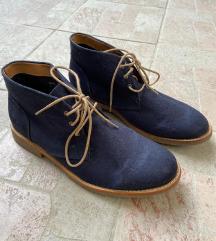 H&M muske cipele
