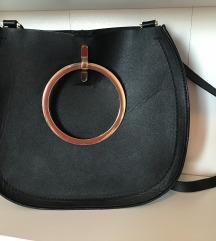 Velika torba Zara
