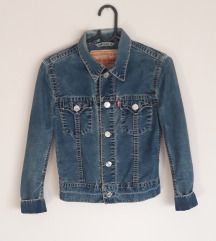 Levi's jakna XS