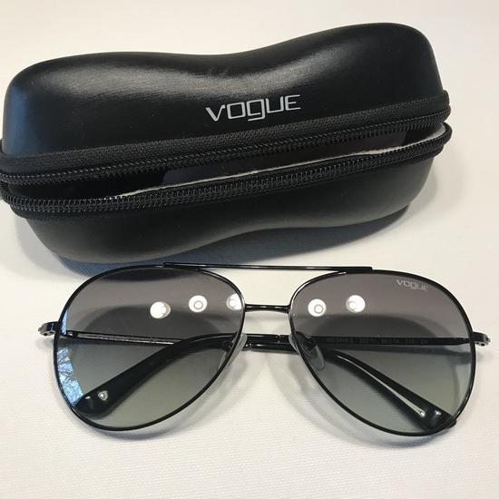 Vogue suncane naocale
