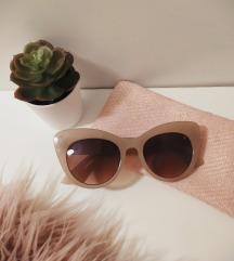 Stradivarius Sunčane naočale
