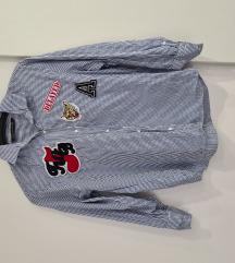 Košulja Zara (S)