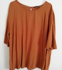 Plus size bluza /PT uključena