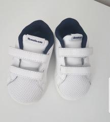 Tenisice za bebe Reebok
