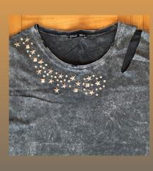 Zara majica S/M