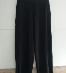 Zara ljetne hlače