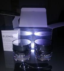 ELEMIS duo okolocne kreme