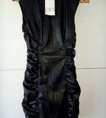 Zara nova haljina S