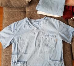 Medicinska uniforma