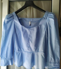 ✨ Lot 4 bluze i traperice ✨