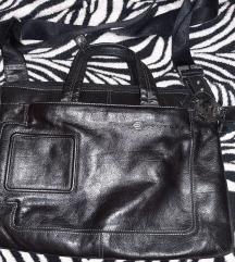 Piquadro kožna torba