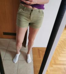 Mohito kratke hlačice