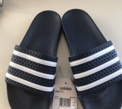 Adidas Adilette Originals
