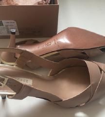 Pura Lopez sandale, novo