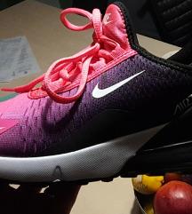 Nike air max 270!