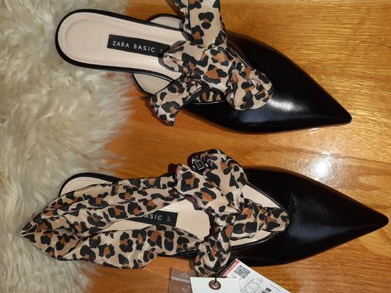 Cipele zara 37