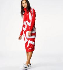 Adidas Originals haljina NOVO