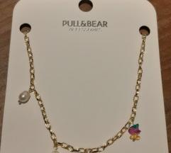 Nova Pull&Bear ogrlica