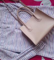 Košulja i torbica