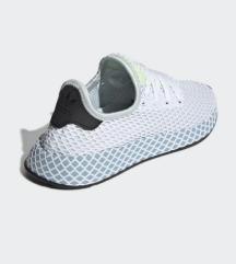 Adidas deerupt 37