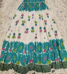 Ženska haljina/suknja