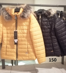 Rasprodaja Jesensko-zimska kolekcija