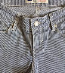 Levis hlače