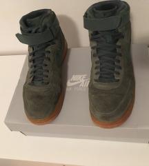 Nike Airforce patike