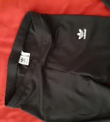 Adidas tajce/jahačice m/l