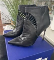 Sergio Rossi cizme