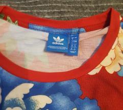 Adidas majica kratki rukav