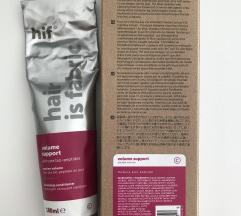 The ordinary - Deciem HIF šampon/regenerator