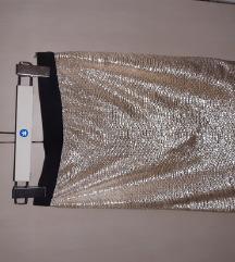 Forever21 suknja