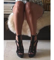 Gucci sandale original