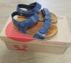 Ciciban sandale 25