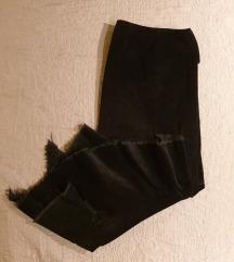 Patrizia Pepe- midi suknja