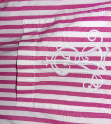 Original Ralph Lauren košulja na pruge M