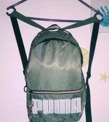 Puma novi ruksak