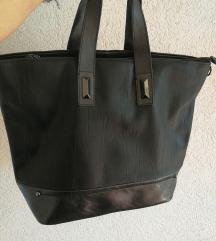 Nova velika torba