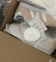Adidas Gazelle ,Asos nove