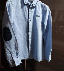 Košulja 128
