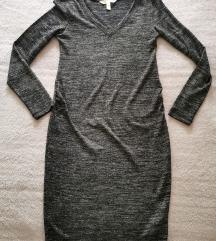 H&M mama haljina
