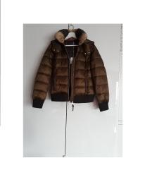 ❤️  ❤️  TOM TAILOR jakna
