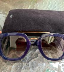 Celine naočale NOVO!!!