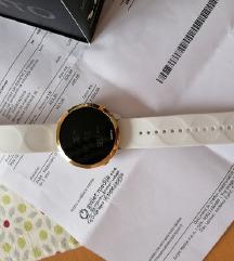 REZZ Smartwatch Suunto fitness 3